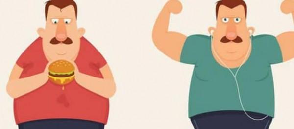 Thực phẩm cần tránh khi bạn đang giảm cân