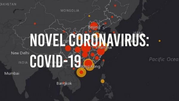 Thực phẩm giúp tăng sức đề kháng phòng chống Virus Covid-19