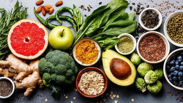Thực phẩm nên tránh nếu bạn muốn giảm cân hiệu quả