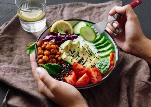 Thực phẩm thô rất tốt cho cơ thể nếu biết ăn đúng cách