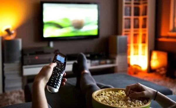 Thực trạng tivi LCD ngày càng nhanh hỏng hầu hết ở lỗi người dùng