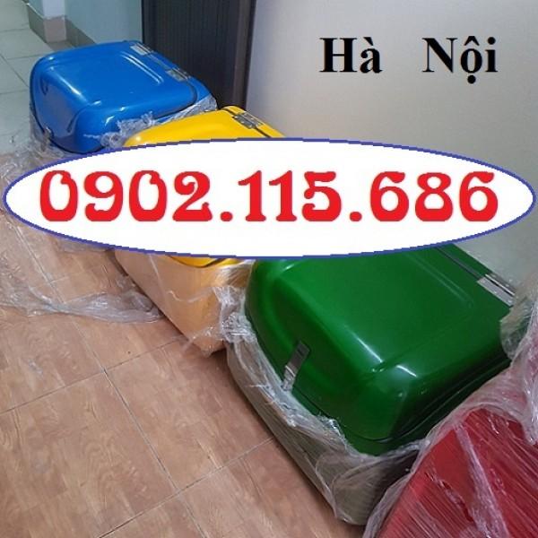 Thùng chở hàng online, thùng giao hàng online, thùng ship hàng online,