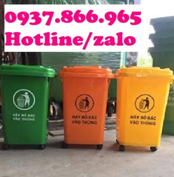 Thùng rác tại công viên, thùng rác công cộng, thùng rác bệnh viện,thung rác