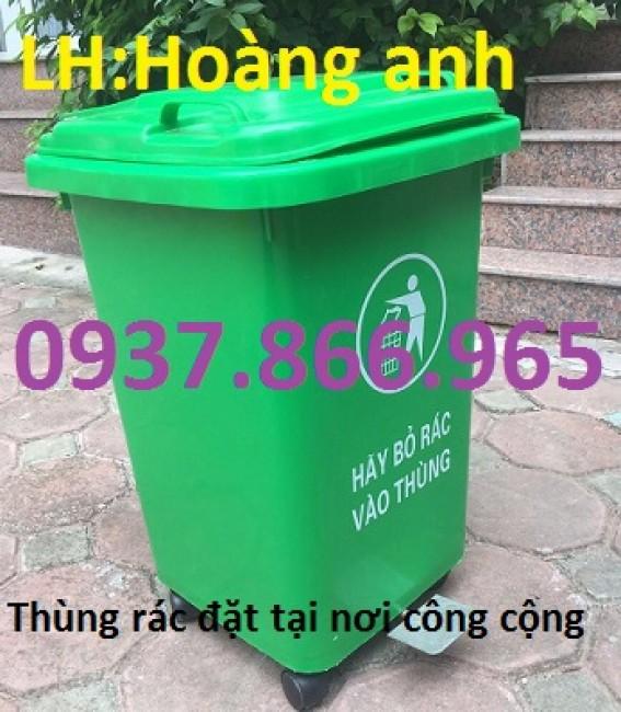 Thùng rác y tế( thung rac), địa chỉ cung cấp thùng rác tại miền bắc