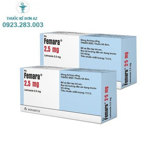 Thuốc Ferama có giá bán bao nhiêu, mua ở đâu uy tín?