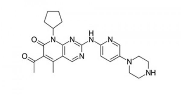Thuốc Palbonix - Điều trị ung thư vú