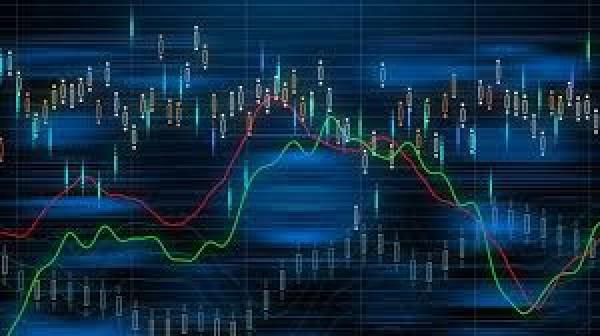 tiên phong trong lĩnh vực giao dịch trực tuyến - FXTM