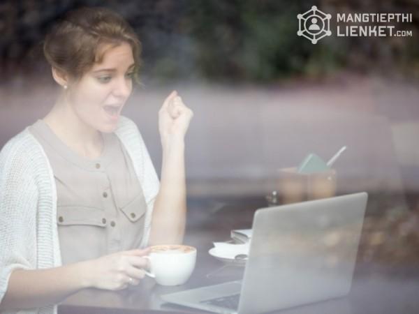 Tiếp thị liên kết bằng Email Marketing, why not?