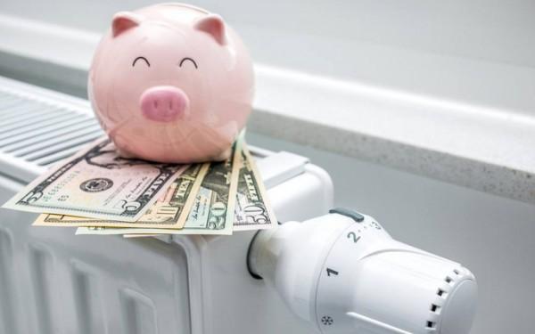 Tiết kiệm năng lượng trong nhà bếp sẽ giảm đáng kể chi phí tiền điện