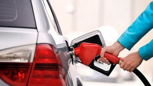 Tiết kiệm nhiên liệu khi sử dụng chất phụ gia
