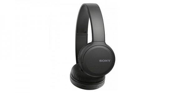 Tiết lộ sự thật về tai nghe Sony WH-CH510