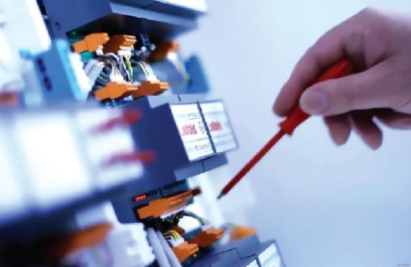 Tiêu chuẩn và công nghệ của hệ thống điện thông minh