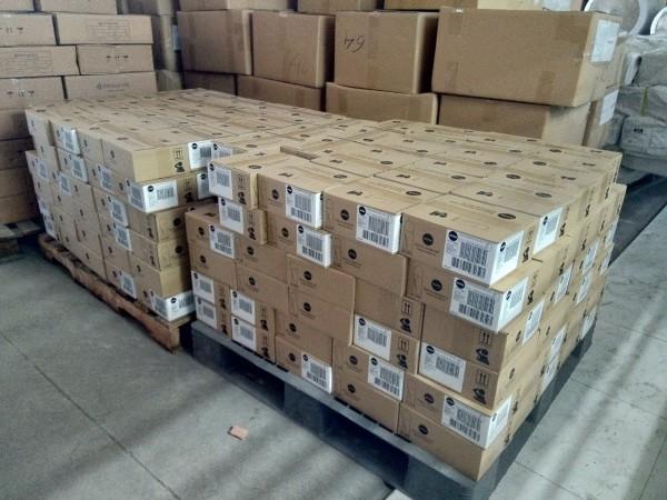 Tìm công ty vận chuyển hàng hóa uy tín chất lượng