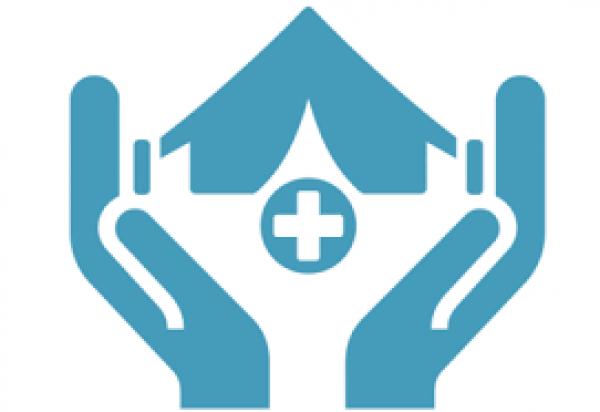 Tìm đối tác phát triển kinh doanh chuỗi phòng khám đa khoa