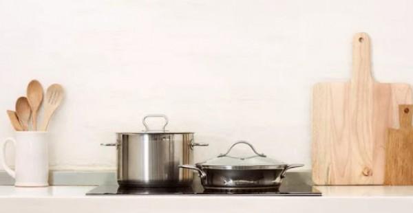 Tìm hiểu 5 cách làm sạch xoong nồi bị ố vàng cực đơn giản