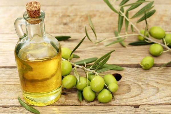 Tìm hiểu những công dụng đặc biệt của dầu olive