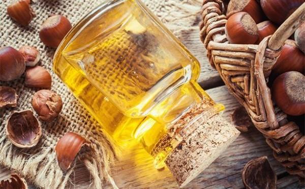 Tìm hiểu những lợi ích của tinh dầu hạt phỉ