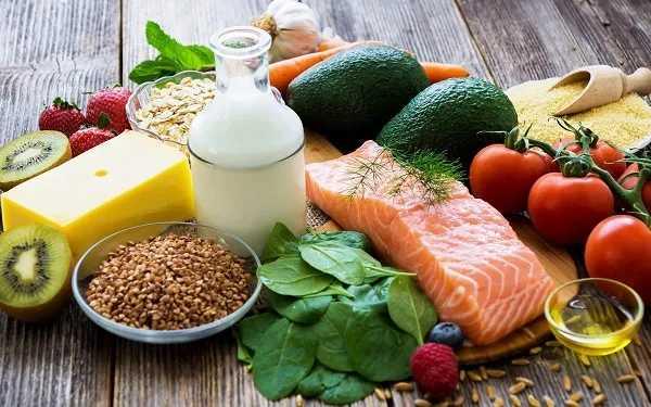Tìm hiểu phương pháp giảm cân không cần ăn kiêng