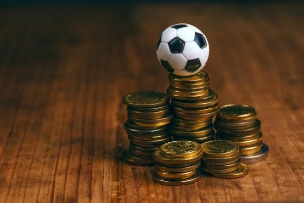 Tìm hiểu soi kèo bóng đá trực tuyến là gì?