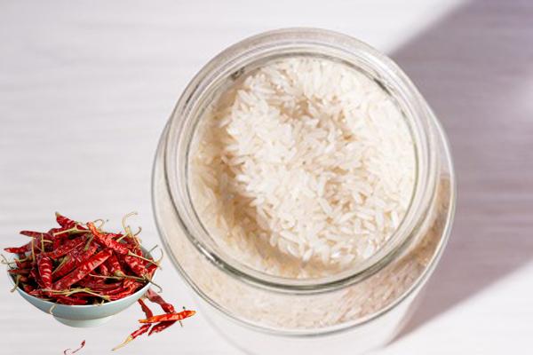 Tìm hiểu về gạo ST25 ngon nhất thế giới