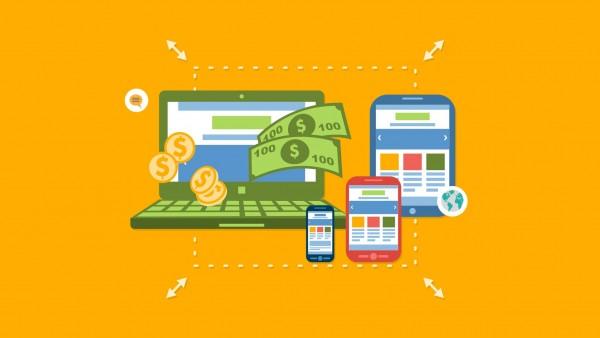 Tìm hiểu về những cách kiếm tiền trên điện thoại hay nhất