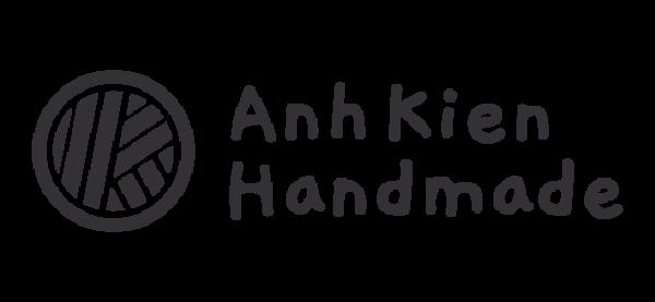 Tìm mua nguyên liệu handmade ở đâu
