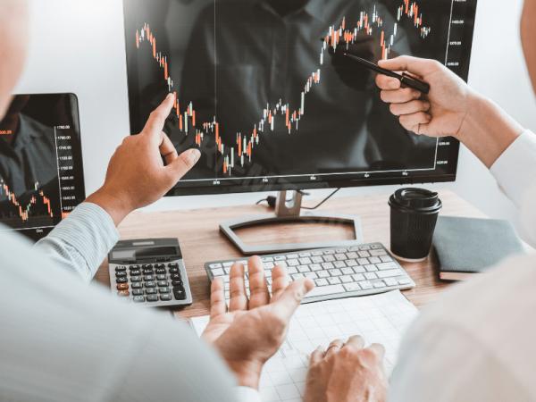Tín hiệu Forex là gì? Thông tin về Tín hiệu Forex 2021