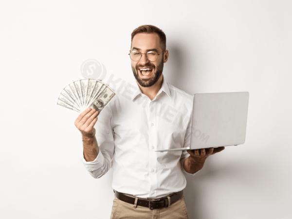 Tin tức tiền ảo gần đây nhất. Bảng giá tiền ảo có gì mới?