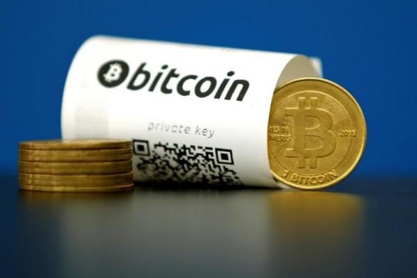 Tin tức tỷ giá 3000+ tiền ảo, tiền điện tử, Bitcoin hôm nay - Cập nhật Realtime