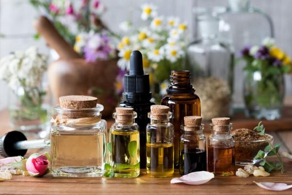 Tinh dầu giúp giảm các triệu chứng bệnh tiểu đường