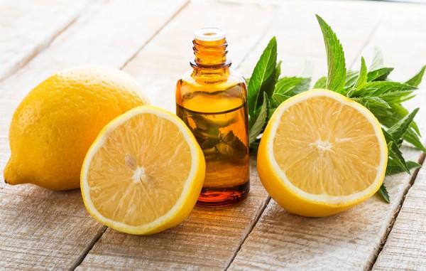 Tình trạng đau họng thuyên giảm nhanh chóng nhờ 7 loại tinh dầu