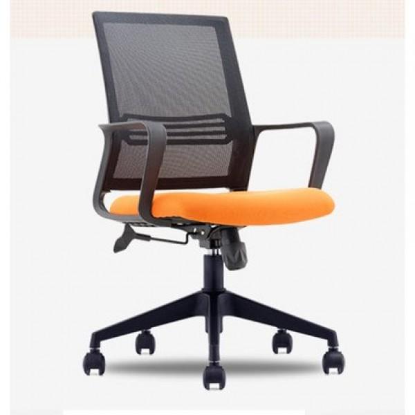 Tổng công ty phân phối bàn ghế văn phòng giá siêu rẻ tại HCM