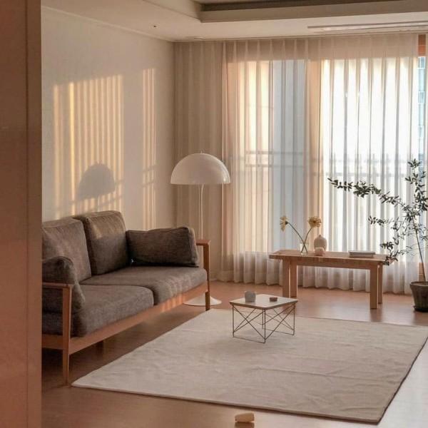 Tổng hợp 9 cách làm thơm phòng tự nhiên siêu đơn giản