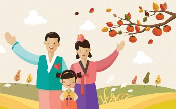 Tổng hợp các đầu sách học tiếng Trung - Nhật - Hàn bán chạy hiện nay