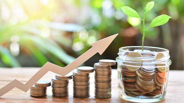 Tổng hợp mô hình khởi nghiệp kinh doanh hiệu quả