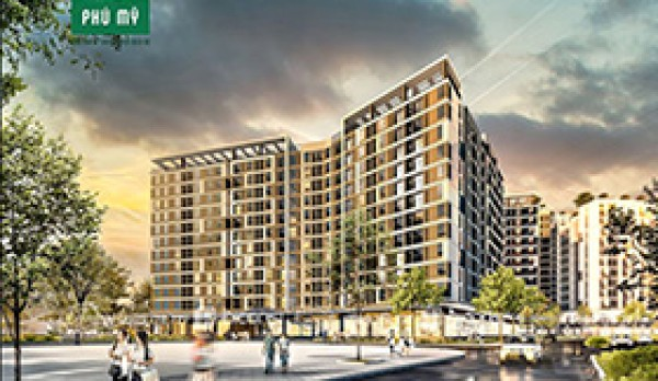 Tổng hợp mới nhất 114 dự án nhà ở Bình Dương năm 2020 phê duyệt 1/500