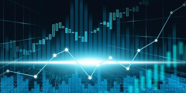 Tổng hợp những thông tin liên quan đến margin forex dành cho người mới