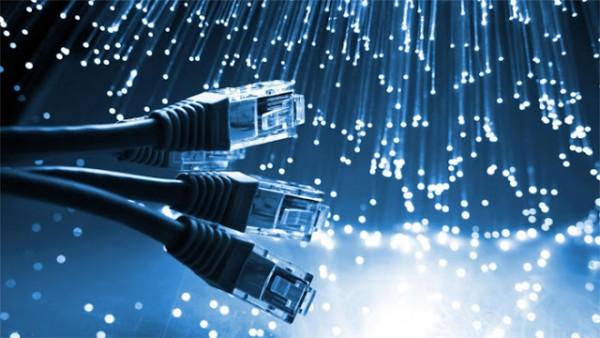 Tổng quan về cáp mạng Cat 8 và ứng dụng trong datacenter
