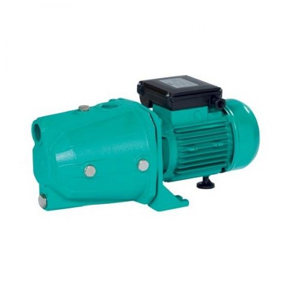 Tổng quan về máy bơm nước dân dụng Wilo