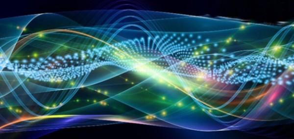 Tổng quát về cân treo điện tử 5 tử