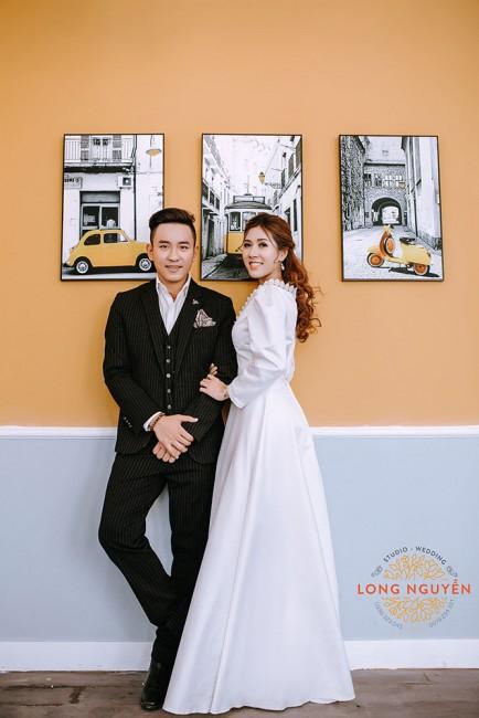 Top 20 Studio chụp ảnh cưới đẹp nhất Việt Nam