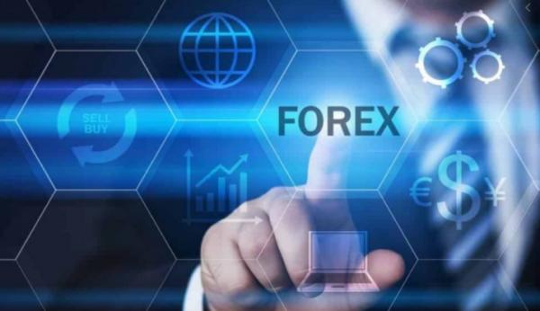 Top 3 sàn giao dịch Forex uy tín tại Việt Nam