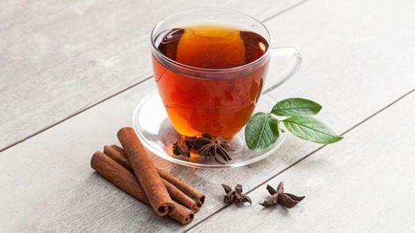 Top 4 loại trà đặc biệt tốt cho thai phụ