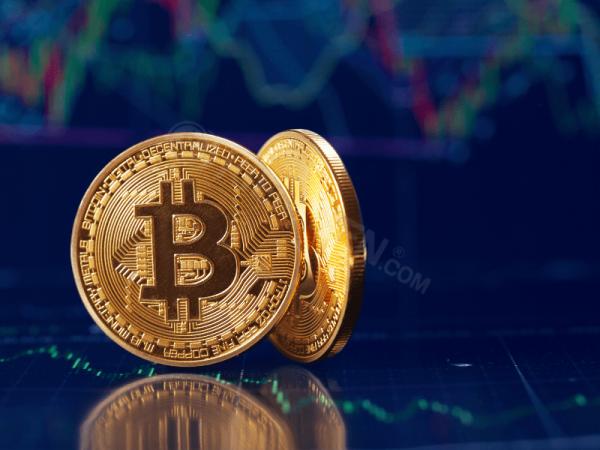 Top 4 Sàn Giao Dịch Bitcoin Uy Tín Tại Việt Nam