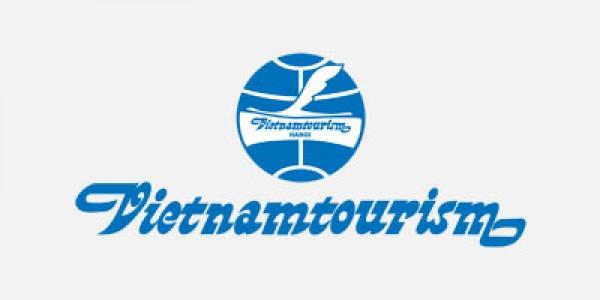 Top 5 công ty du lịch Việt Nam chất lượng nhất hiện nay