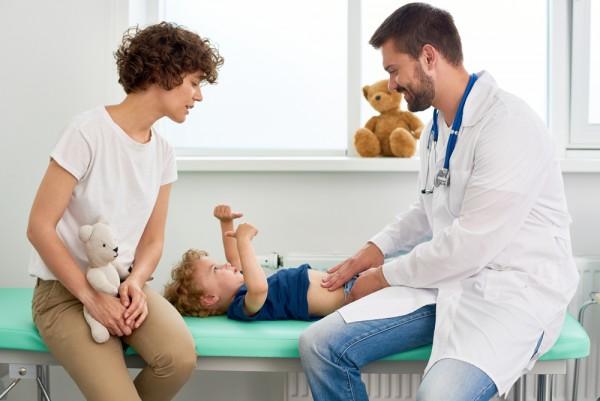 Top 5 địa chỉ khám viêm bao quy đầu ở đâu TPHCM tốt nhất