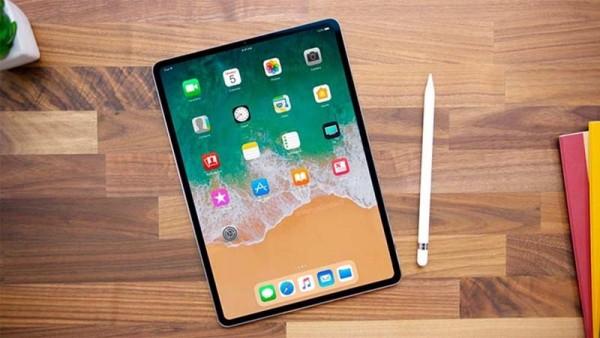Top 5 iPad giá rẻ cấu hình cao bạn nên thuê tại Hoàng Trần