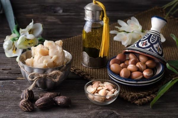Top 5 loại tinh dầu làm mờ vết rạn da cực tốt