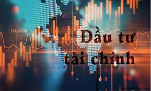 Top 5 Sàn Giao Dịch Forex Tốt Nhất tại Việt Nam