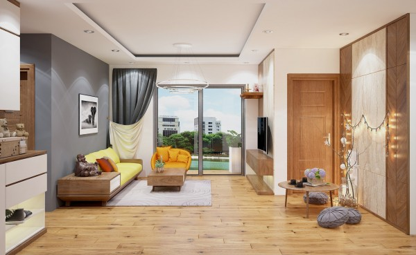Top 99+ mẫu cửa nhựa cửa gỗ đẹp dành cho phòng ngủ và nhà vệ sinh.